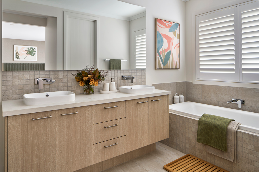 7 Steps To Consider For The Perfect Bathroom Design Boutique Homes